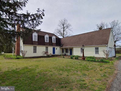 25271 Adams Landing Road, Denton, MD 21629 - #: MDCM123944