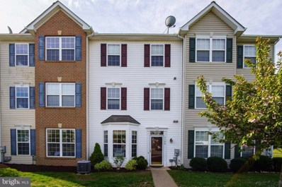 1104 Blue Heron Drive, Denton, MD 21629 - #: MDCM123956