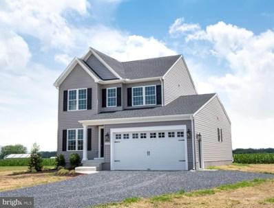 11521 ( Lot 4)-  Maplewood Drive, Ridgely, MD 21660 - #: MDCM124034