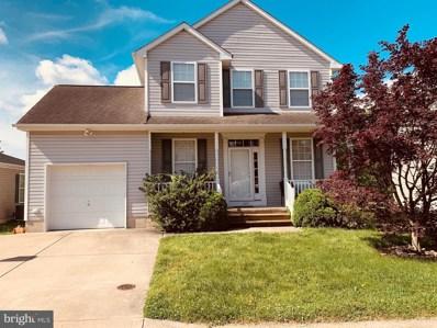 403 Wood Duck Drive, Greensboro, MD 21639 - #: MDCM124094