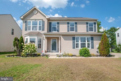 1109 Weeping Willow Court, Denton, MD 21629 - #: MDCM124296