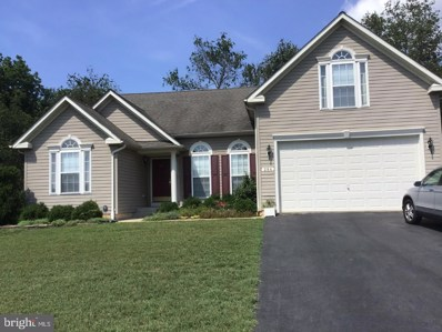 284 Tidewater Circle, Preston, MD 21655 - #: MDCM124324