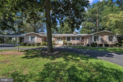 314 Fleetwood Road, Denton, MD 21629 - #: MDCM124342