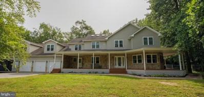 11417 Cecil Court, Greensboro, MD 21639 - #: MDCM124390