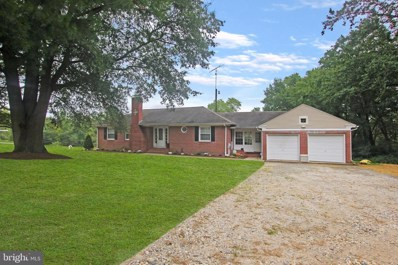 12921 Ridgely Road, Greensboro, MD 21639 - #: MDCM124490
