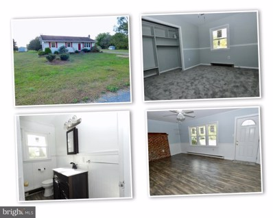 18998 Harman Road, Marydel, MD 21649 - #: MDCM124684