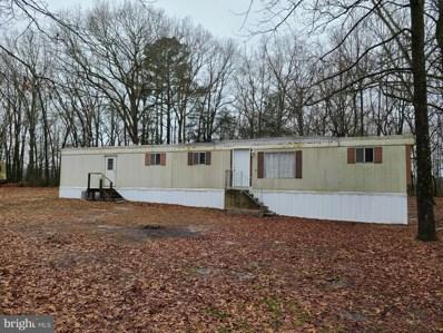 26479 Bee Tree Road, Henderson, MD 21640 - #: MDCM124960