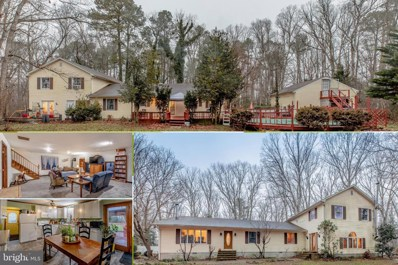 23267 Shady Oak Lane, Denton, MD 21629 - #: MDCM124968