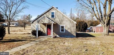 27292 Willin Lane, Federalsburg, MD 21632 - #: MDCM125028