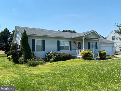 224 Apple Lane, Preston, MD 21655 - #: MDCM125126