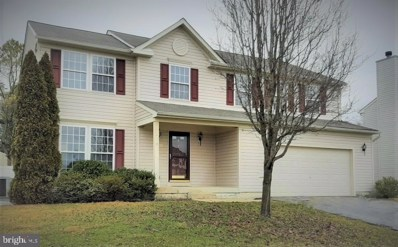 9 Robins Court, Ridgely, MD 21660 - #: MDCM125132