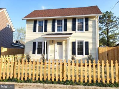 106 Boyce Mill Road, Greensboro, MD 21639 - #: MDCM125152