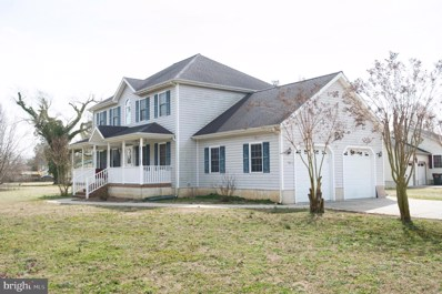 150 Wright Street, Preston, MD 21655 - #: MDCM125194
