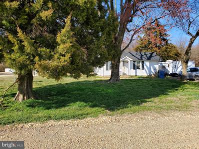 23480 Brunkhorst Road, Preston, MD 21655 - #: MDCM125206