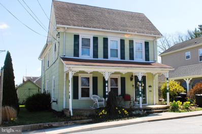 14 N 4TH Street, Denton, MD 21629 - #: MDCM125264