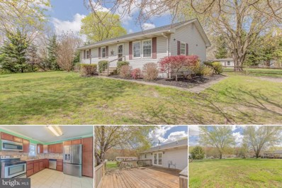 18974 Harman Road, Marydel, MD 21649 - #: MDCM125342