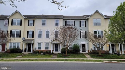 1606 Blue Heron Drive, Denton, MD 21629 - #: MDCM125358