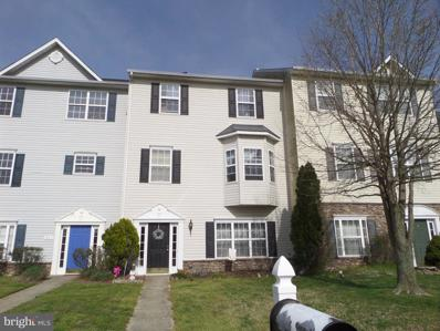205 Briarwood Circle, Denton, MD 21629 - #: MDCM125368