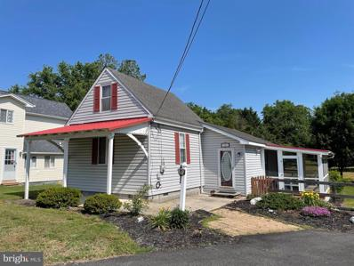 105 Boyce Mill Road, Greensboro, MD 21639 - #: MDCM125652