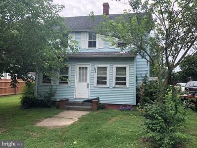 200 N Academy Street, Greensboro, MD 21639 - #: MDCM125672