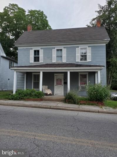105 Bloomingdale Avenue, Federalsburg, MD 21632 - #: MDCM2000274