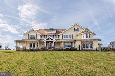 600 Windy Hill Drive, Westminster, MD 21157 - #: MDCR100002