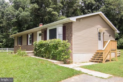 205 Surrey Court, Westminster, MD 21157 - #: MDCR100016
