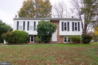 624 Falmouth Court, Sykesville, MD 21784 - #: MDCR100048