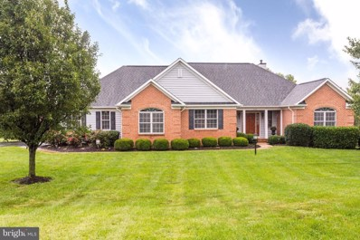 6563 Jasana Court, Sykesville, MD 21784 - MLS#: MDCR100058