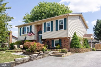 2903 Holland Drive, Manchester, MD 21102 - #: MDCR100063