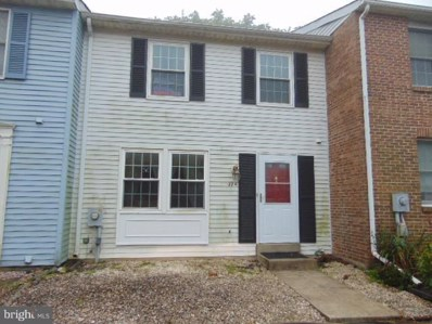 324 Violet Court, Mount Airy, MD 21771 - #: MDCR100096