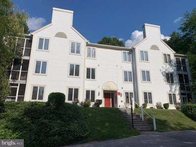 485 Pleasanton Road UNIT C13, Westminster, MD 21157 - #: MDCR100115