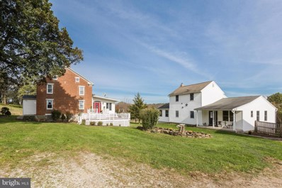 5233 Hanover Pike, Manchester, MD 21102 - #: MDCR100186