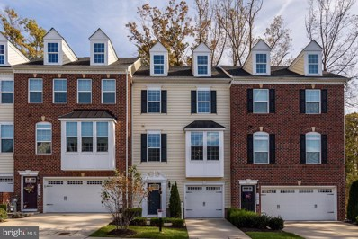 1003 Cypress Forest Drive, Sykesville, MD 21784 - #: MDCR100268