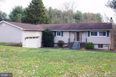 5925 Snowdens Run Road, Sykesville, MD 21784 - #: MDCR100286