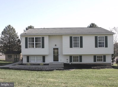 297 Hahn Road, Westminster, MD 21157 - #: MDCR100372