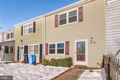 407 Clover Court, Taneytown, MD 21787 - #: MDCR100400