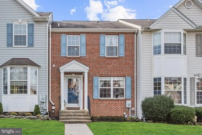 1133 Shortleaf Circle, Eldersburg, MD 21784 - MLS#: MDCR100500