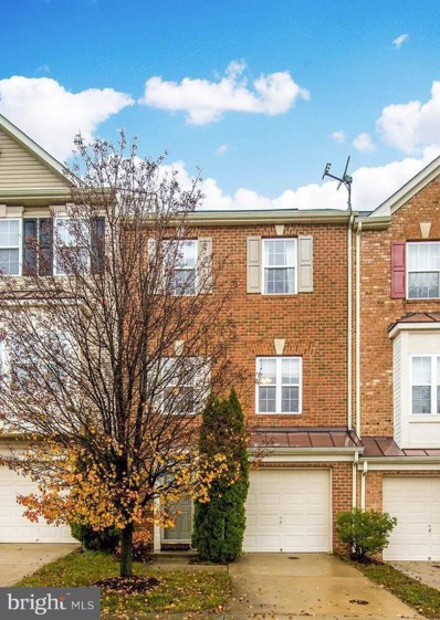 8 Reading Court, Mount Airy, MD 21771 - MLS#: MDCR105052