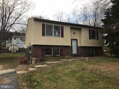 3418 Augusta Road, Manchester, MD 21102 - #: MDCR107066