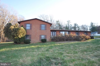 2597 Manchester Road, Westminster, MD 21157 - #: MDCR109020