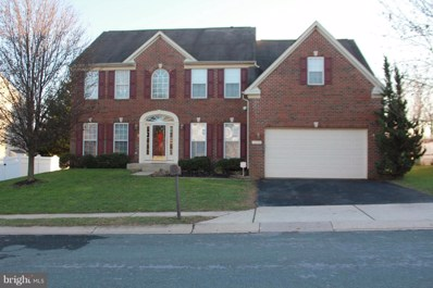 5668 Compton Lane, Eldersburg, MD 21784 - #: MDCR114860