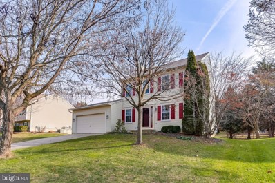 9 Bell Road, Westminster, MD 21158 - #: MDCR138660