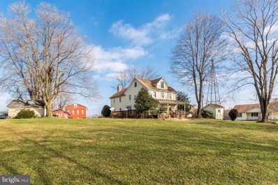 2100 Stone Road, Westminster, MD 21158 - #: MDCR140234