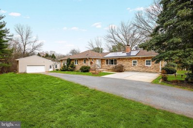 1102 Dundee Road, Sykesville, MD 21784 - #: MDCR140250