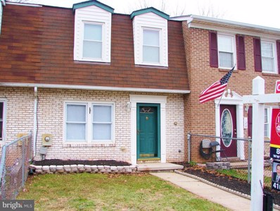122 Carnival Drive, Taneytown, MD 21787 - #: MDCR140262