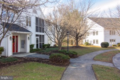 375 Kingsbury Way UNIT D24, Westminster, MD 21157 - #: MDCR153682
