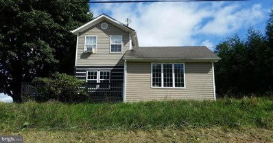 3340 Hawks Hill Road, New Windsor, MD 21776 - #: MDCR153692