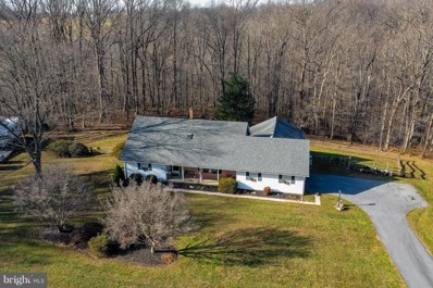 3531 Oxwed Court, Westminster, MD 21157 - #: MDCR153732