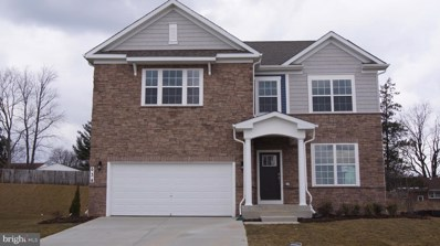 634 Stonegate Road, Westminster, MD 21157 - #: MDCR154250
